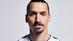 В Швеция: Ибрахимович отказа да се върне в националния отбор