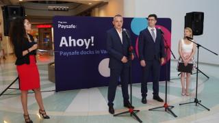 Най-голямата софтуерна компания в България отвори втори офис след София