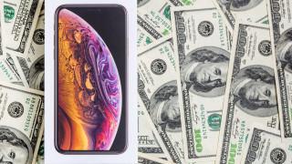 Свърши ли ерата на скъпите смартфони