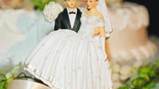 Еднополовите бракове разделиха Саркози и Роаял