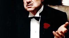 Продават имението на Дон Корлеоне