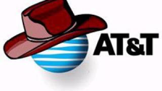 AT&T съобщи за успешна хакерска атака срещу свои бази данни