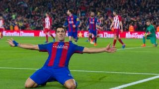 Барселона с финал №39 за Купата на Краля, изравни се с Реал (Мадрид)