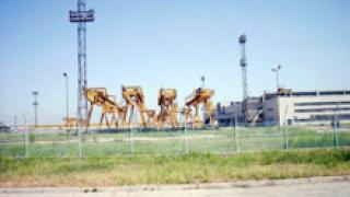 Големите енергийни проекти - от взаимен интерес за нас и Русия