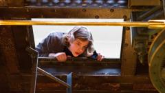 Hugo на Скорсезе с 11 номинации за Оскар