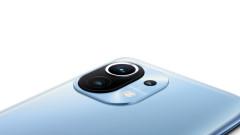 Xiaomi Mi 11 идва през март на приемлива цена