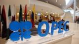 Петролният пазар в очакване: Ще вдигне или намали ОПЕК+ добива?