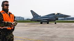 Страните от ЕС не успяват да постигнат общи цели за съвместни разходи за отбрана