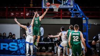 Барчовски определи групата за мача с Латвия