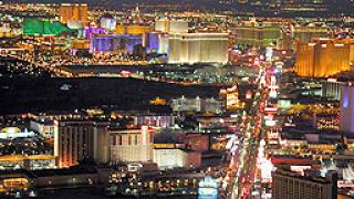 Мъж загина след експлозия в хотел в Лас Вегас