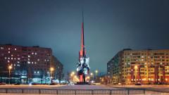Русия свали дипломати на САЩ от влак близо до мястото на тайнствения ядрен инцидент