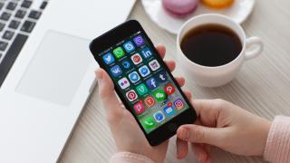 Apple се готви за смъртта на iPhone