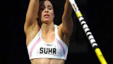 Започна световното първенство по лека атлетика в зала в Портланд
