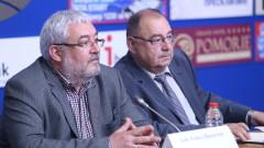 Сдружение на кабелните оператори подозира, че ГДБОП работи срещу тях