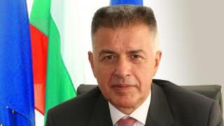 Красимир Дачев: По-ниско ДДС няма да изсветли бизнеса на ресторантьорите