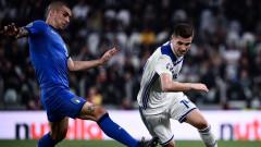 Днес ще се играят нови осем мача от Лигата на нациите