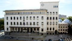 Мораториумът върху кредитите в България се удължава