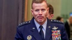 САЩ ограничава движението на военните си в Италия, вероятно и в Германия