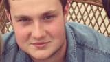 Английски турист загина, падайки от тераса в Слънчев бряг