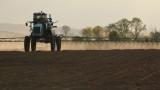 ВМРО предлага данък за едрите земевладелци
