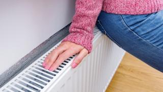 80 милиона домакинства в Европа може да останат на студено тази зима