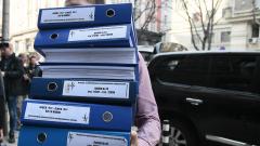 """Референдумът на """"Шоуто на Слави"""" двойно обречен"""