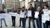 """Граждани се обединяват срещу съдебната """"подкрепа"""" за Топлофикация"""