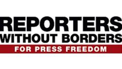 57 журналисти убити по света през 2016-а