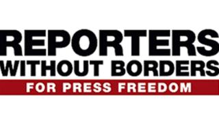 """""""Репортери без граници"""": България да не оказва натиск върху медиите"""