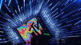 Собственикът на MTV и Snapchat готвят мащабна сделка