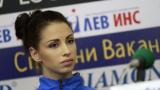 """Цвети Стоянова няма бъде част от бенефиса на """"Златните момичета"""""""