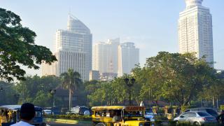 Това ще бъдат най-желаните за живот градове в пост-пандемичния свят