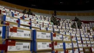 Ленин Морено окончателно печели президентския вот в Еквадор