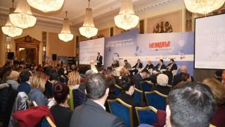 Имунизацията е ключова сред човешките здравни права, убеден шефът на СЗО в България