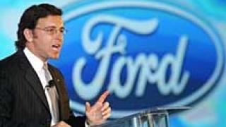 Ford няма да продава нито една от европейските си марки автомобили!