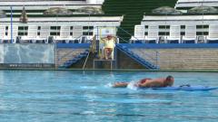 Трима удавници за денонощие из Южното Черноморие
