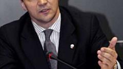 Путин изгуби Украйна, обяви Радослав Шикорски