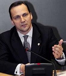 Путин предложил на Доналд Туск да си поделят Украйна през 2008 г.