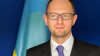Украйна заплаши с мораториум по дълга си към Русия