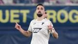 Молде и Хофенхайм си вкараха 6 гола, Рейнджърс и Роял Антверп - 7