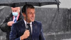 """Нова препирня: Алжир настоя Франция да """"деколонизира"""" историята си"""