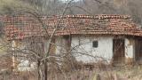 Все повече граждани искат да живеят на село