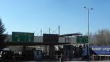 Нови такси между 5 и 16 лева ще плащат българите, пътуващи в Гърция