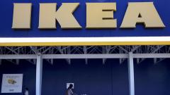 IKEA готви нов магазин на най-големия си пазар на Балканите