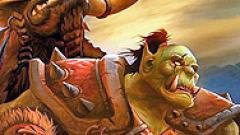 Несекващ интерес към World of Warcraft