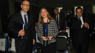 Планът InvestEU ще генерира инвестицонни възможности за €650 милиарда