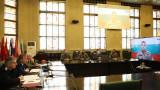 Каракачанов: Изтеглянето ни от Афганистан е правилното решение