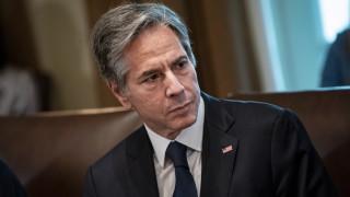 САЩ подкрепят новото правителство на Хаити