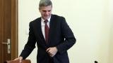 Властите признаха за организиран изборен туризъм от Турция