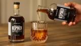 Този стартъп твърди, че с $2,6 милиона може да революционизира производството на уиски